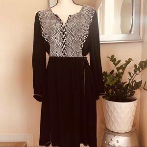 (3 for $25) Little Black Dress